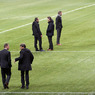 ФИФА готова сотрудничать со следствие по коррупционному делу