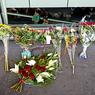 Мир скорбит по ним: тела погибших везут в Харьков (ФОТО)
