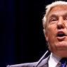 """Дональд Трамп: """"Моя победа на выборах - худшее, что когда-либо случалось с Россией"""""""