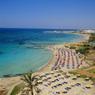 Кипр предвидит снижение турпотока из России в 2015 году