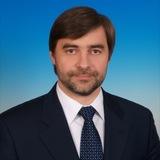 Депутат Железняк требует призвать к ответу осквернителей флага РФ в Рио