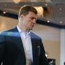 Александр Поветкин встретится в ринге с канадцем в Екатеринбурге