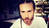 Отец рэпера Децла раскрыл ранее неизвестные факты о его проблемах со здоровьем