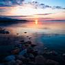 Через 10 миллионов лет Байкал станет океаном