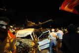 Попытка военного переворота в Турции окончилась минимум 60 жертвами