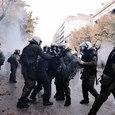 Кто поджигает Балканы?