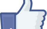 Facebook могут заблокировать в России в 2018 году