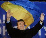 Янукович сядет за круглый стол с экс-президентами и оппозицией