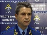 """Маркин: В """"Когалымавиа"""" и аэропорту Домодедово проводятся обыски"""