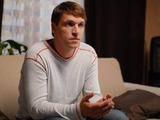 """Звезда сериала """"Морской патруль"""" Дмитрий Орлов сообщил о разводе: Иди своей новой дорогой"""