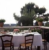 Сервис «все включено» введен в курортных отелях Кубани