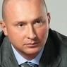 Лебедев: РФС вновь подтвердил свой абсолютный непрофессионализм