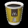 Стаканчик пролитого кофе обошелся «Макдоналдсу» в 320 тысяч рублей