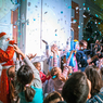 Идеи на каникулы: детский город Мастерславль