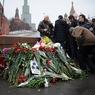 Версии убийства Немцова выдвигают не только следователи
