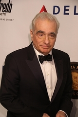 Мартин Скорсезе анонсировал премьеру своей последней киноленты