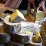 Дело Онищенко живет и побеждает: голландский сыр есть не будем