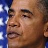 Обама и Рютте согласились в необходимости новых санкций против РФ