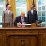Пенс заявил, что США и Турция договорились о прекращении огня в Сирии