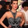Определены 12 самых скандальных нарядов звезд 2013 года (ФОТО)