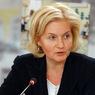 Голодец: Электронные трудовые книжки могут быть введены в России с января 2018 года