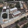 «Берлинский пациент» был готов стать «матросским» на 100 процентов