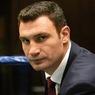 Виталий Кличко: В том, что поединок был скучный, заслуга Владимира