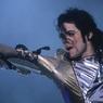 В сети состоялась премьера клипа на песню Майкла Джексона 1982 года