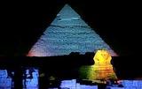 Туроператоры подсчитали убытки от закрытия Египта