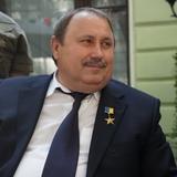 У Героя Украины нашли тайный склад с золотом и антиквариатом