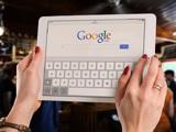 Мировой судья в Москве оштрафовал Google на 1,5 миллиона рублей за то, что ищет, чего не надо