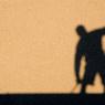 На морском дне обнаружен Невидимка (ФОТО, ВИДЕО)