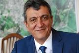 Власти Севастополя попросили ЮНЕСКО считать Херсонес российским
