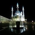 Туристы смогут отправиться в новый тур «Татарстан: 1001 удовольствие» с апреля