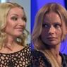 Анастасия Волочкова ответила Дане Борисовой на обвинения в алкоголизме