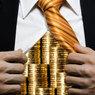 Власти продлили сроки деофшоризации и амнистии капитала, но не как рассчитывал бизнес