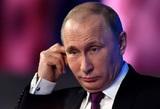 Путин подписал закон об увеличении ожидаемого периода выплаты накопительной пенсии