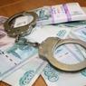 В Волгоградской области главы УК подозреваются в хищении 21 млн