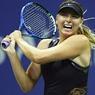 Теннисистка Мария Шарапова объявила о досрочном завершении сезона