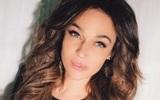 Алёна Водонаева рассказала о своих трёх беременностях