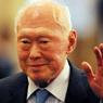 Почти полтора миллиона человек пришли проститься с Ли Куан Ю