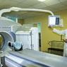 Корпус больницы имени Спасокукоцкого начинает прием плановых урологических больных