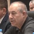 "Волгоградский депутат извинился за слова о пенсионерах-""тунеядцах"""