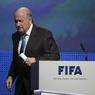 Развитие скандала с ФИФА: Тринидад и Тобаго признается во взятках (ФОТО)