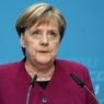 Меркель отказалась переизбираться на пост канцлера Германии в 2021 году