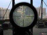 Лавров: дело киевских снайперов не удастся положить под ковер