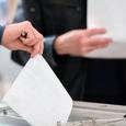Опубликованы предварительные результаты голосования по поправкам к Конституции