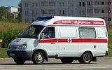 Названа возможная причина падения конструкции на головы детей в Перми