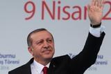 Турция: Эрдоган против «глубинного государства»