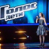 В Госдуме РФ предлагают запретить некоторые телешоу